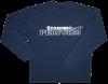 SP T - Shirts